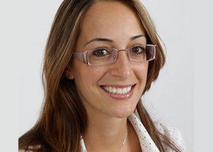 Lara Saour - Dentist