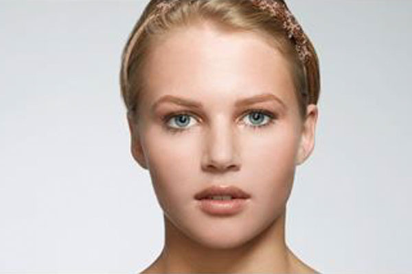 Restylane fillers make your skin smooth and young-looking
