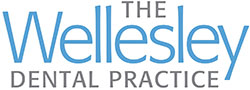 Wellesley Dental Practice Logo